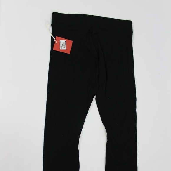 33296e37b54 Mossimo Supply Target Leggings Black S